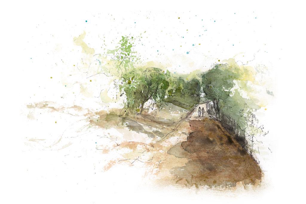 Minas-Gerais_Tabuleiro_2011_270-x-210-mm_1