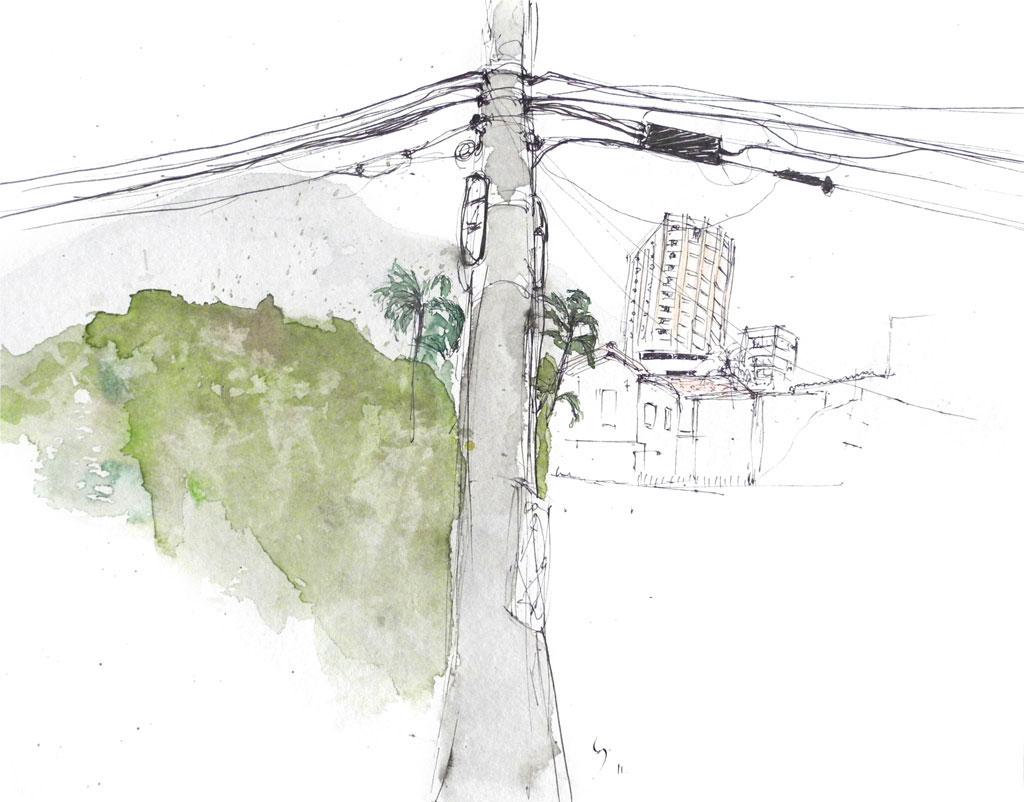 Rio-de-Janeiro_2011_270-x-210-mm_1
