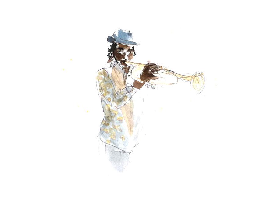 Muyiwa-Kunnuji_JAZZ-A-VIENNE_11.07.14