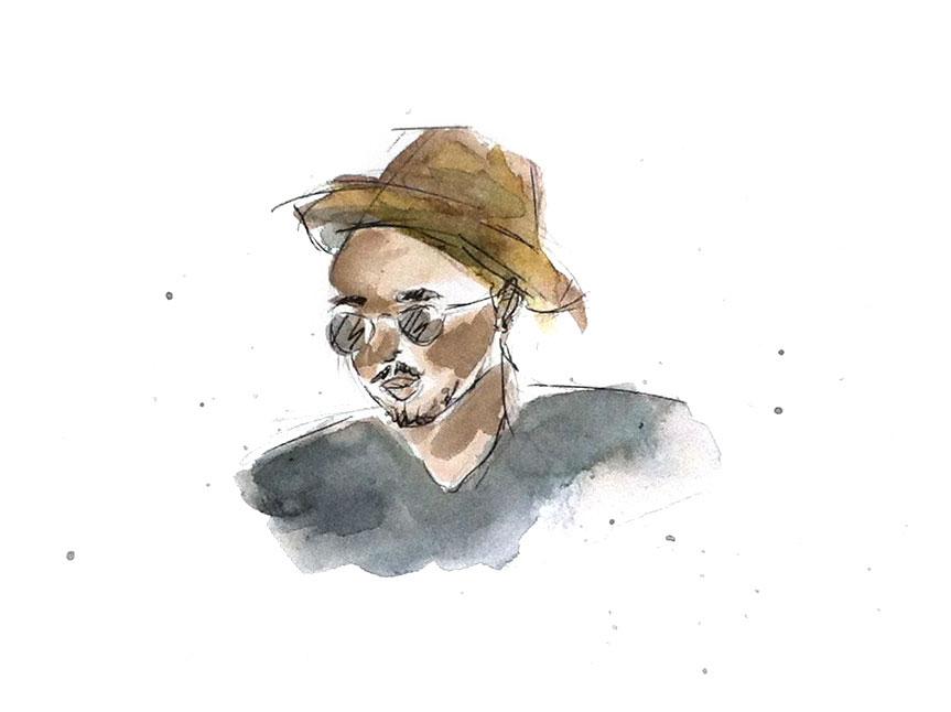 Ben-l'Oncle-Soul_JAZZ-A-VIENNE_05.07.14