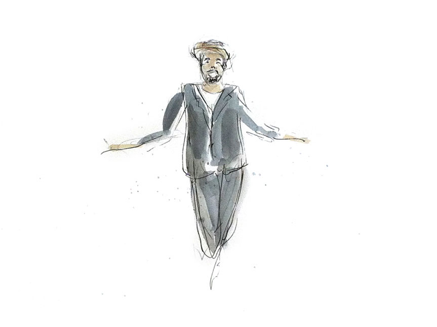 Ben-l'Oncle-Soul_JAZZ-A-VIENNE_05.07.14_7