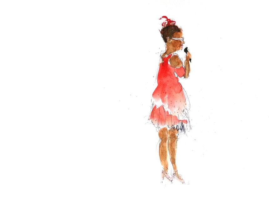 Cecile-McLorin-Salvant-Quartet_JAZZ-A-VIENNE_09.07.13