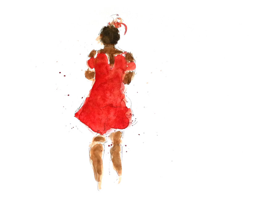 Cecile-McLorin-Salvant-Quartet_JAZZ-A-VIENNE_09.07.13_2