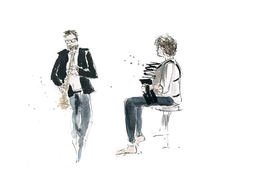 Daniel-Humair-Quartet_JAZZ-A-VIENNE_08.07.14