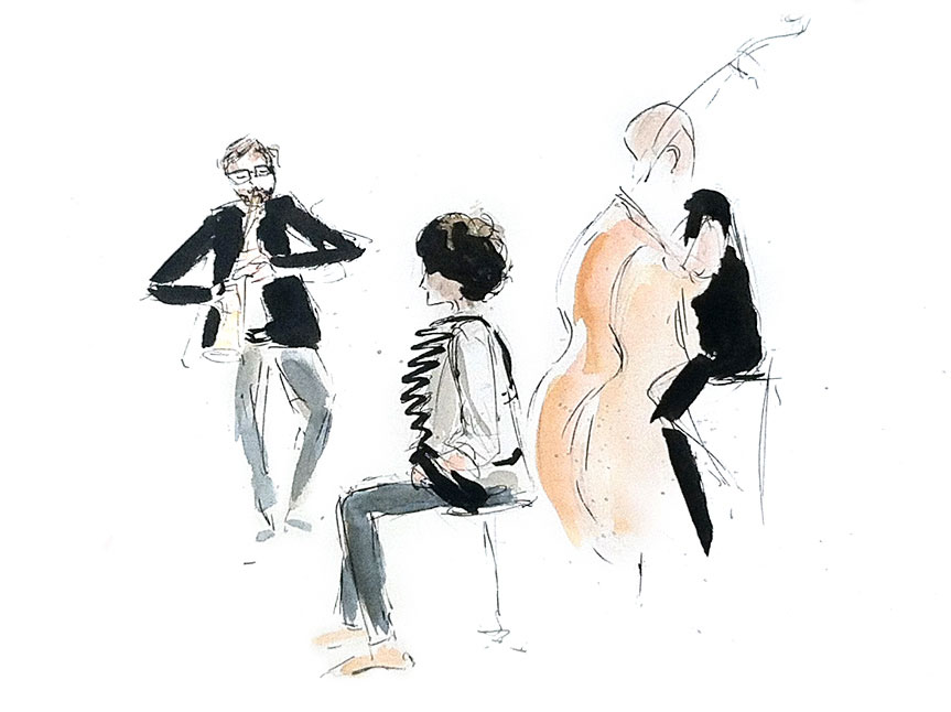 Daniel-Humair-Quartet_JAZZ-A-VIENNE_08.07.14_2