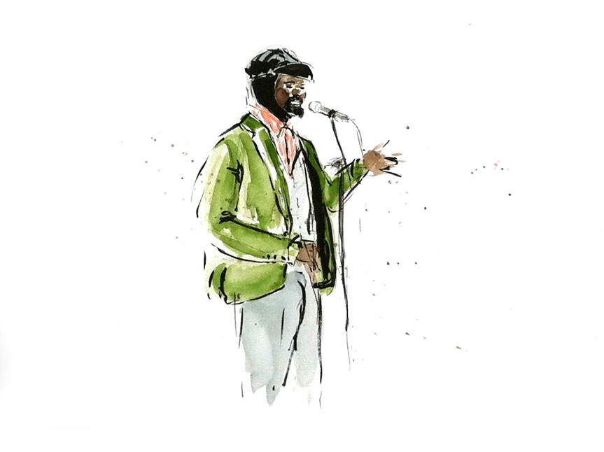 Gregory-Porter_JAZZ-A-VIENNE_12.07.14