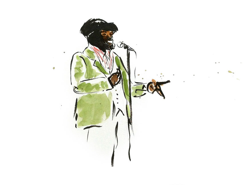 Gregory-Porter_JAZZ-A-VIENNE_12.07.14_2
