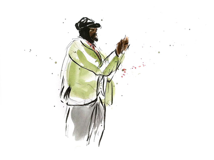 Gregory-Porter_JAZZ-A-VIENNE_12.07.14_3