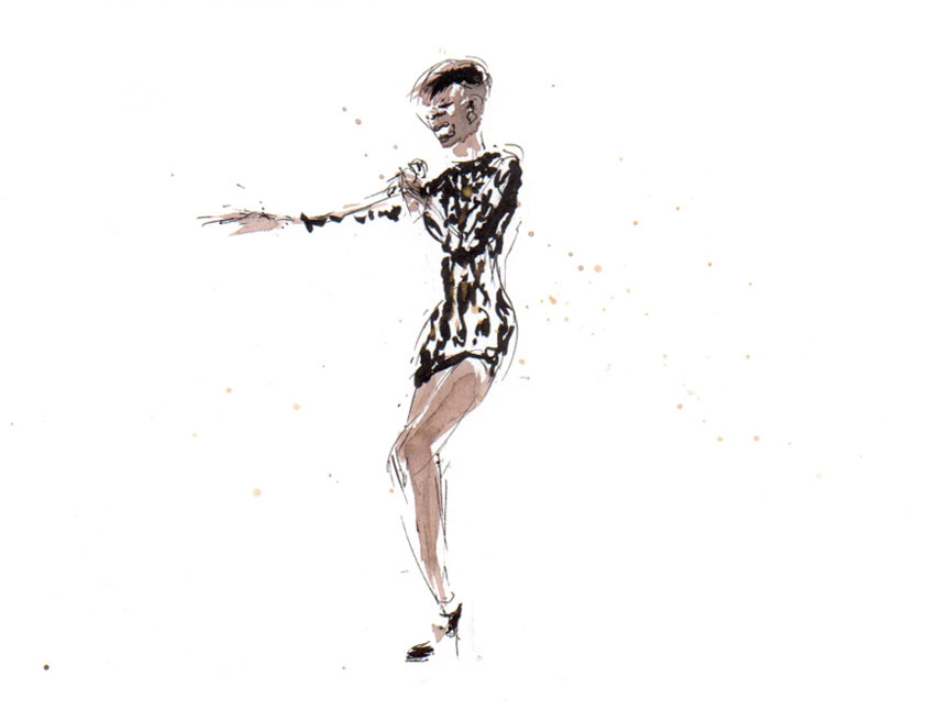 Kellylee-Evans_A-VAULX-JAZZ_13.03.15