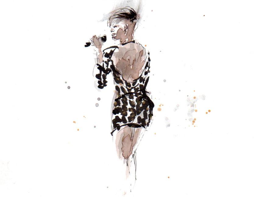 Kellylee-Evans_A-VAULX-JAZZ_13.03.15_3