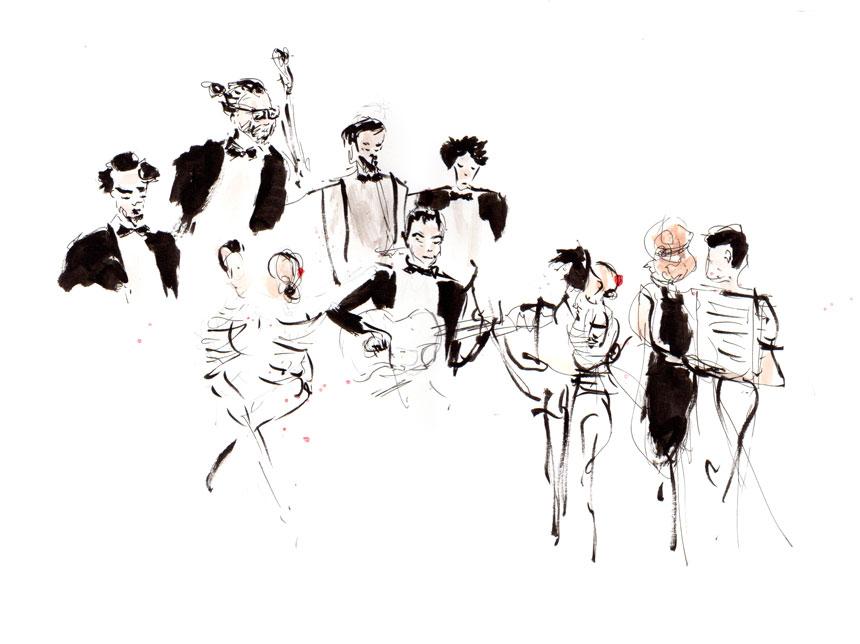 Djoukil-&-les-Gon'a-Swing_JAZZ-A-VIENNE_28.06.15