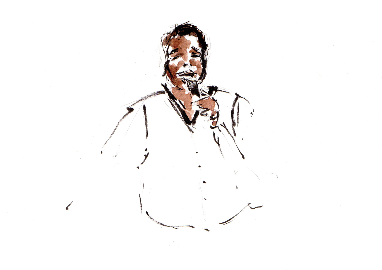 George-Benson_JAZZ-A-VIENNE_07.07.15_2