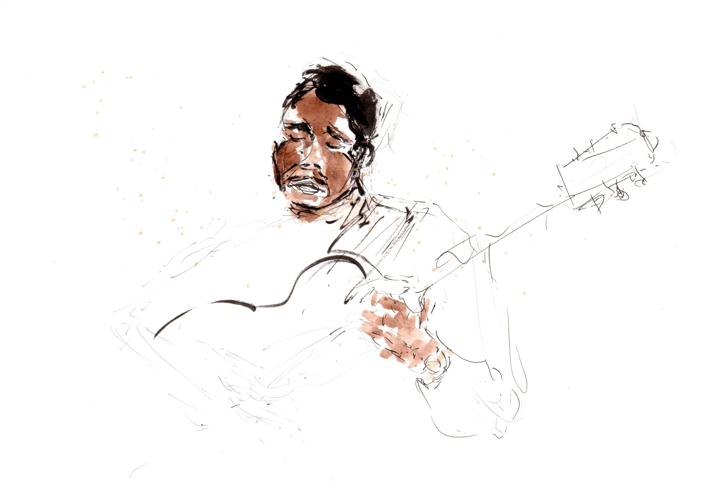 George-Benson_JAZZ-A-VIENNE_07.07.15_3