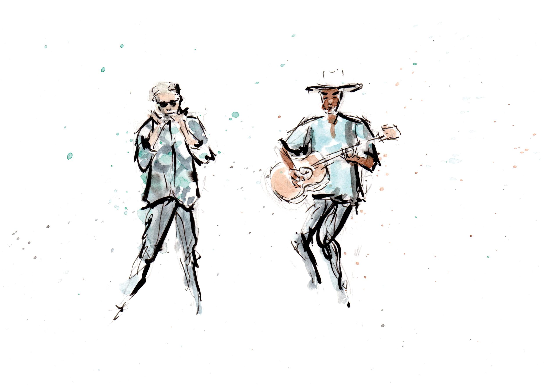 Jean-Jacques-Milteau-&-Eric-Bibb_JAZZ-A-VIENNE_10.07.15