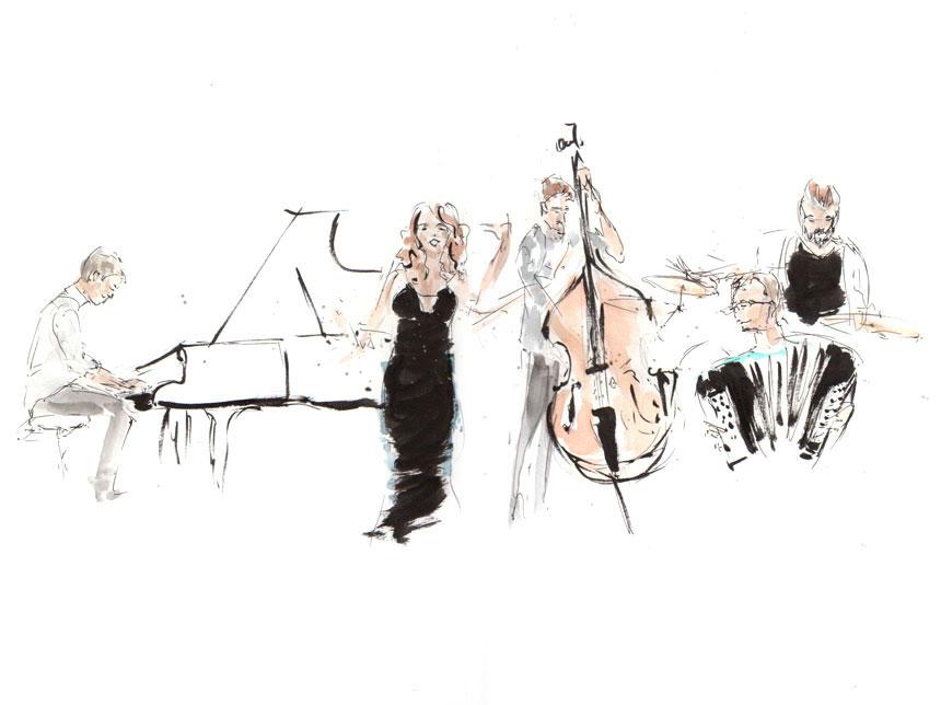Marjolaine-Paitel-Quintet_JAZZ-A-VIENNE_28.06.15