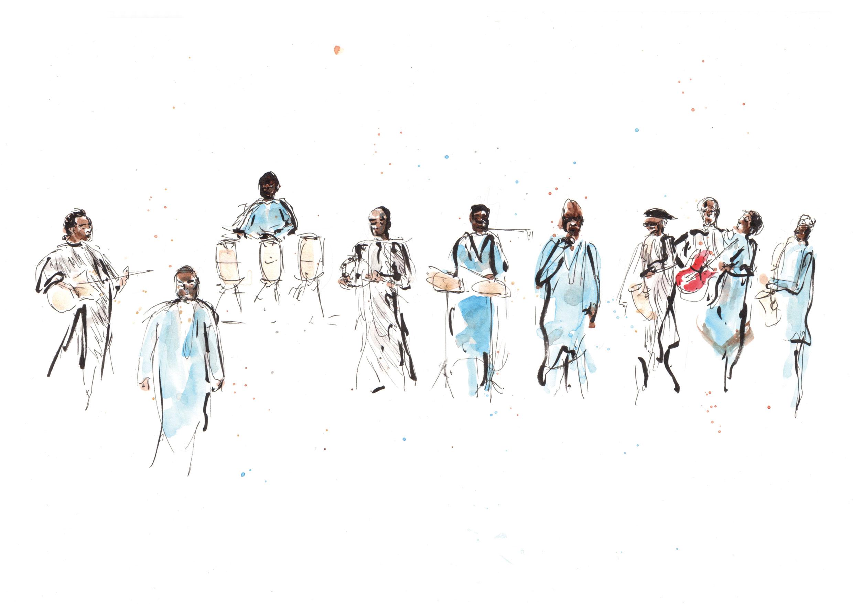 Orchestra-Baobab_JAZZ-A-VIENNE_04.07.15